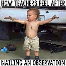 Teacher Lady Meme - best 25 art teacher meme ideas on pinterest funny teacher