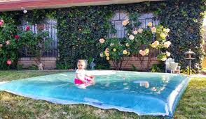 Easy Backyard Projects Diy Backyard Projects To Surprise Your Kids Best Home Design Ideas