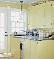 laundry in kitchen small laundry kitchen small kitchen reno kitchen u2026