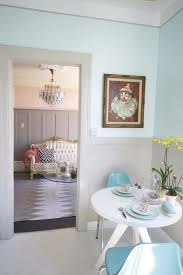 45 best wall paint color ideas images on pinterest home kitchen