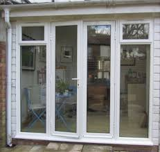 Ashworth By Woodgrain Millwork by 18 Ashworth Patio Doors How To Install A Drip Cap To The