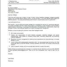 best photos of brief cover letter sample request permission
