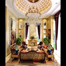 Versace Living Room Furniture Versace Living Room Furniture 3d Luxurious Versace Living
