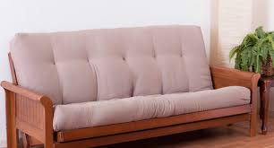 queen size futon mattress covers mattress gallery by all star