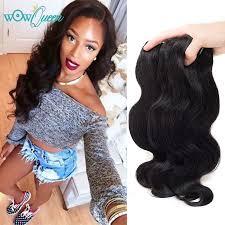 3a Curly Hair Extensions by Caucasian U2013 Jades Hair