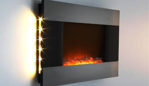 best wall mounted fireplaces electric fireplace wall electric fireplace amazing best wall mount