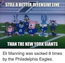 Ny Giants Memes - coolest image result for new york giants memes giant memes