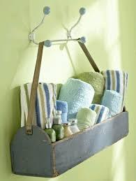 Small Bathroom Organizing Ideas Colors 77 Best Bathroom Storage Ideas Images On Pinterest Bathroom