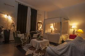 les chambre les chambres de amelie b b bed breakfast bologna