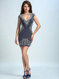 cute cocktail dresses cocktail dresses for women oline with cheap