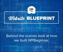 tutorial wordpress blog wordpress tutorials 200 step by step wordpress tutorials