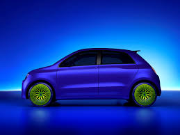 renault twingo 2013 concept twin u0027z the renault twingo becomes electric