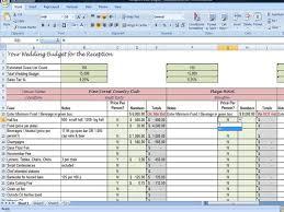 wedding reception planner printable wedding checklist planner