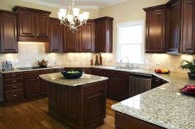 solid maple cabinet doors kitchens with hardwood floors with solid wood maple kitchen cabinets