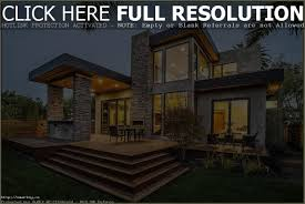 Prefab Homes Prices Modular Homes Prices Idea Kit Floor Plans Pics With Wonderful