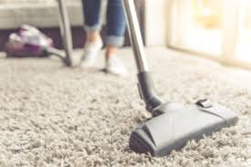 how to vacuum carpet how to vacuum your carpet like a pro floor coverings international