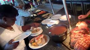 best restaurant mikes kitchen in cape town n1 city mall youtube