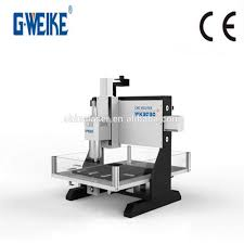 woodworking machinery shows uk quick woodworking ideas