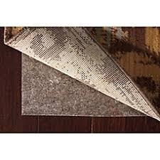 Anti Slip Rug Pad Rug Pads U0026 Accessories Non Slip Rug Pad Vinyl Carpet Runners