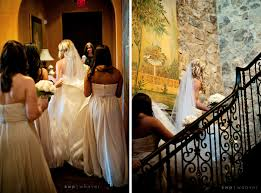 wedding planner orlando and s wedding at collina michele butler