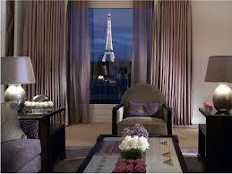 the best hotel rooms in paris u2013 best hotels in paris time out paris