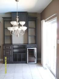 dining room hutch toronto dining room decor ideas and showcase