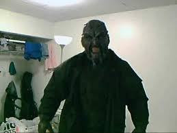 jeepers creepers costume jeepers creepers costume creeper