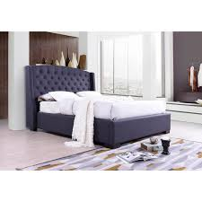 ottoman beds with mattress sareer sovereign ottoman bed frame next day select day delivery