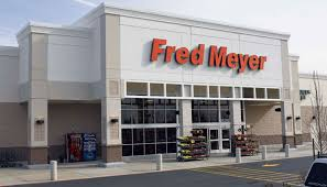 fred meyer hours fred meyer operating hours