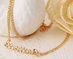 necklace with name ebay images 1pcs clavicle chain gold silver plated alloy punk lettering name jpg