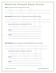 Sample Evaluation Essay Example Essay Ppt