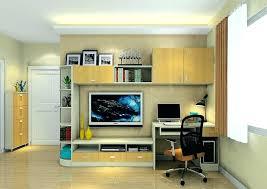 computer desk for living room computer desk for living room new cool computer desks with wood