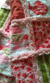 26 best michael miller fabrics images on pinterest strawberry