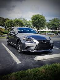 jm lexus collision center tai3is is250 f sport build here we go by tai3is lexus is