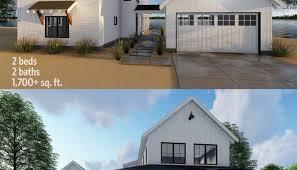 old fashioned farmhouse plans farmhouse cottage house plans luxamcc org
