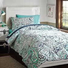 85 best bedding images on pinterest bedding sets bedroom ideas