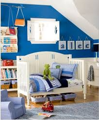 toddler bedroom ideas toddler bedroom ideas for small rooms appealing toddler bedroom