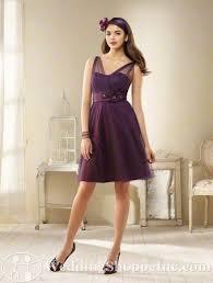 purple dresses for weddings pleasantly plum plus size purple bridesmaid dresses wedding shoppe