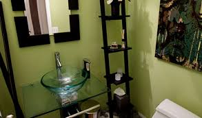 diy network bathroom ideas diy network bathroom ideas luxury bathrooms on a bud our 10