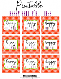 happy everything cookie jar happy fall y all cookie jars the girl who ate everything
