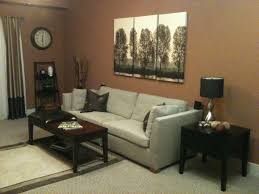 What Color Should I Paint My House Luxury Inspiration Painting My Living Room Ideas 13 Gold Room