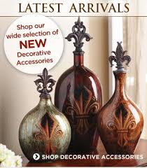 Kirkland Home Decor Coupons 17 Best Vases Images On Pinterest Glass Bottle Vases And Floor