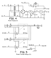 transfer switch wikipedia prepossessing automatic wiring diagram