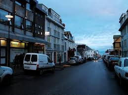 adam hotel reykjavík iceland booking com