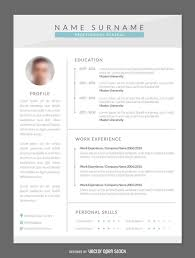 free modern resume template docx to jpg free docx curriculum vitae download free free modern cv template