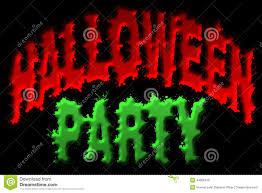 halloween party theme titles u2013 new themes for parties