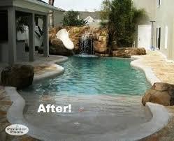 25 best ideas for backyard pools backyard backyard pool designs