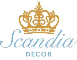 Wholesale Home Decor Stores Best 25 Wholesale Home Decor Ideas On Pinterest Home Decor Sale