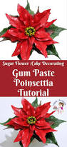 best 25 gum paste ideas on pinterest fondant flowers sugar