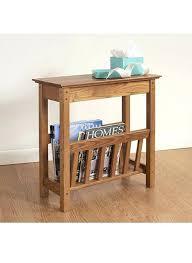 small skinny side table best 25 narrow side table ideas on pinterest narrow sofa narrow side